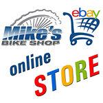 MBS OnLine Store