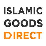 Islamic Goods Direct