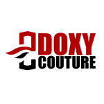 Doxy Couture