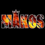 Makos-sport-store
