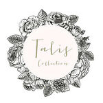 Talis Collection
