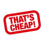 Thats Cheap UK