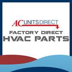 AC Units Direct