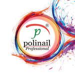 Polinail Professional