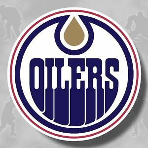 Edmonton Oilers 4 Seats All Games Available Varying Prices