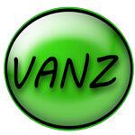 VANZ ONLINE