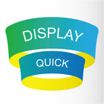 Display Quick