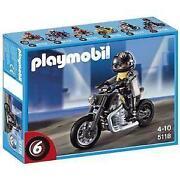 Playmobil Custom