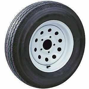 Looking for ST185 80D13 trailer rims