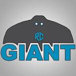 RC Giant