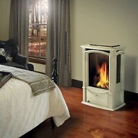Certified Gas - Propane - Wood Burning - Installations