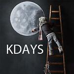Kdays