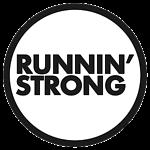 Runnin-strong