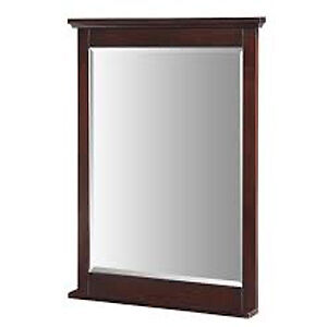 60% OFF Ryvyr Mirror