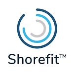 ShoreFit™