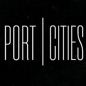 Port cities December 27, Highland Arts Theatre, Sydney