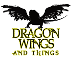Dragon Wings and Things