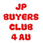 jpbuyersclub4au