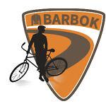 barbok-3