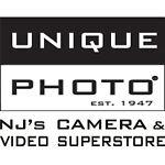 UniquePhoto