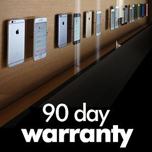 Pre-owned iPhones with 90-Day Warranty London Ontario image 3