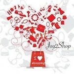 Joy2Shop