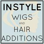 INSTYLE Wigs and Hair Additions