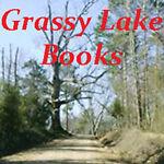 GrassyLakeBooks