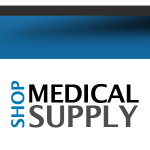 Shop Medical Supply