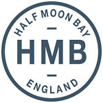 Half_Moon_Bay_ltd
