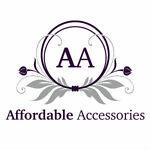 Affordable Accessories UK