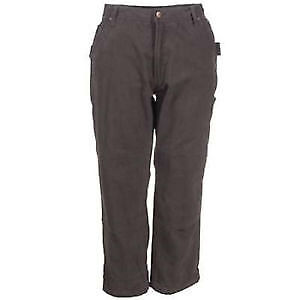 brand new polar king lined pants for sale $30 size 36w 34l