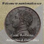 numismatica-sco