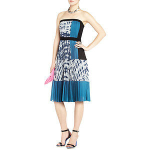 Brand new BCBG Dresses - From $279 to $500 regularly Cambridge Kitchener Area image 3
