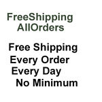 FreeShippingAllOrders