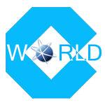 ChipWorld