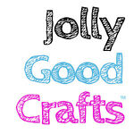Jolly Good Crafts