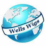 Wells Wigs