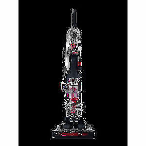 Eureka Air Speed Upright Model AS2020 - New