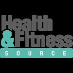healthandfitnesssource