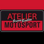 Atelier Motosport