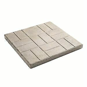 Looking for 24 x 24 patio stones