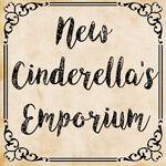 New Cinderella's Emporium