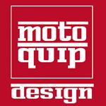 MotoQuip Design