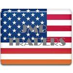 JMB Traders