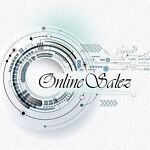 Online Salez