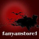 fanyanstore1