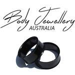 Body Jewellery Australia