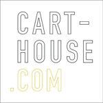 CART - HOUSE