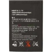Huawei Honor Battery